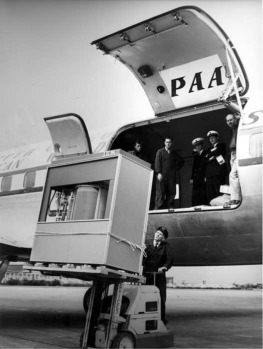 5 MB em 1956