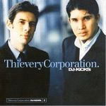220px-ThieveryCorporationDJKicks_albumcover