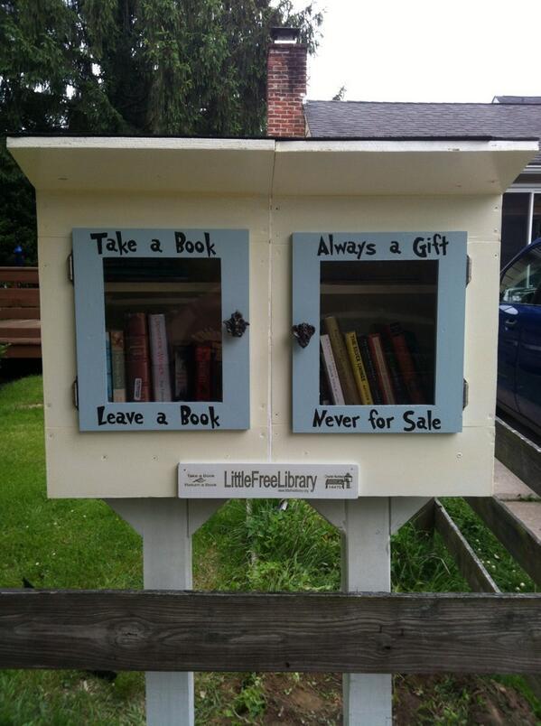 livraria gratis