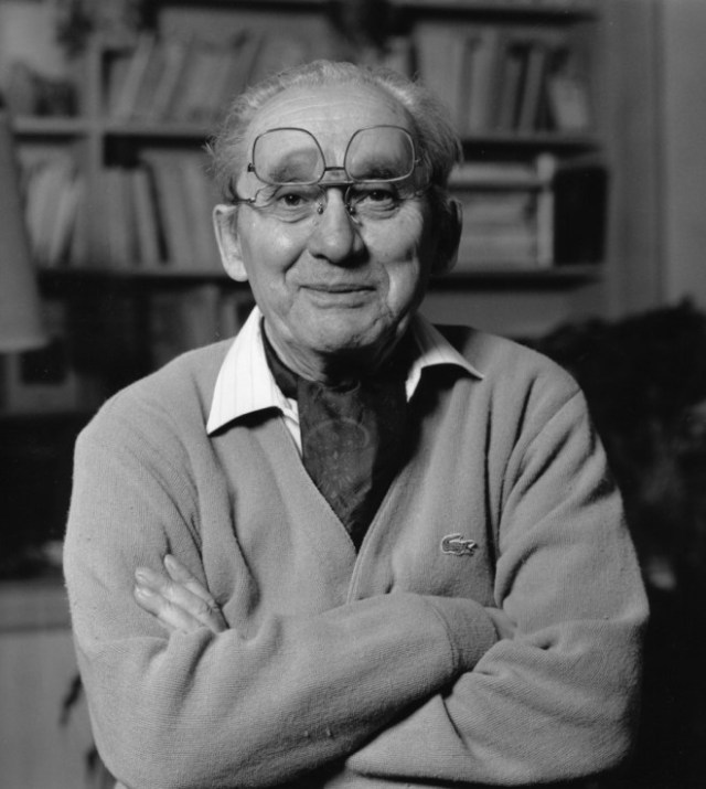 PAUL_RICOEUR_2__c__louis_Monier-916x1024