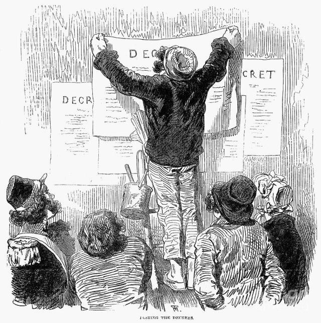 france-revolution-of-1848-granger