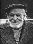 Giuseppe-Ungaretti