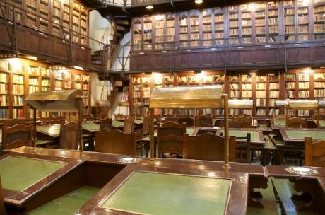 Biblioteca_large