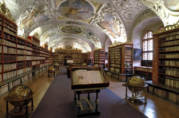 bibliotecas_para_no_estudiar_93393815_1200x797