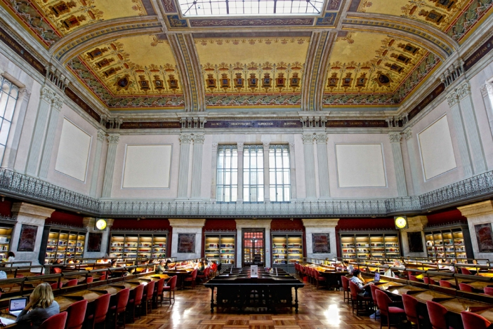 Una-imagen-de-la-sala-de-lecturas-de-la-Biblioteca-Nacional-- (1)