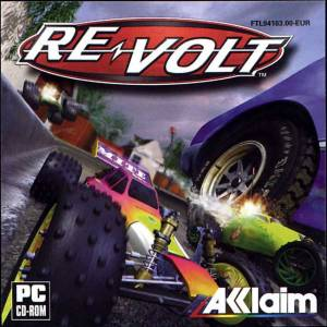 revolt-game-cover