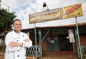 churrascaria-paranoc3a1