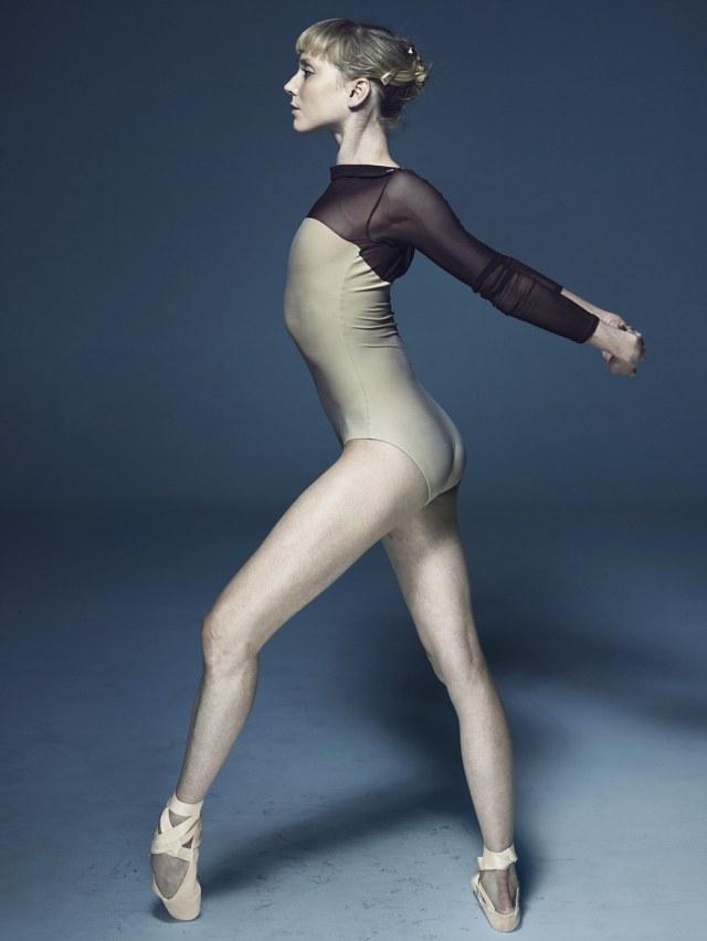 balet4