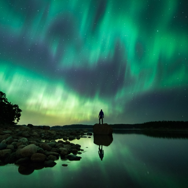 Mikko-Lagerstedt-Illuminating-Night